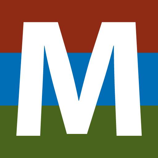 mel logo
