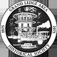 glahs logo