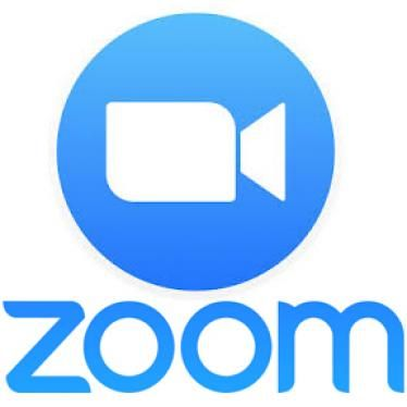 zoom virtual meeting software