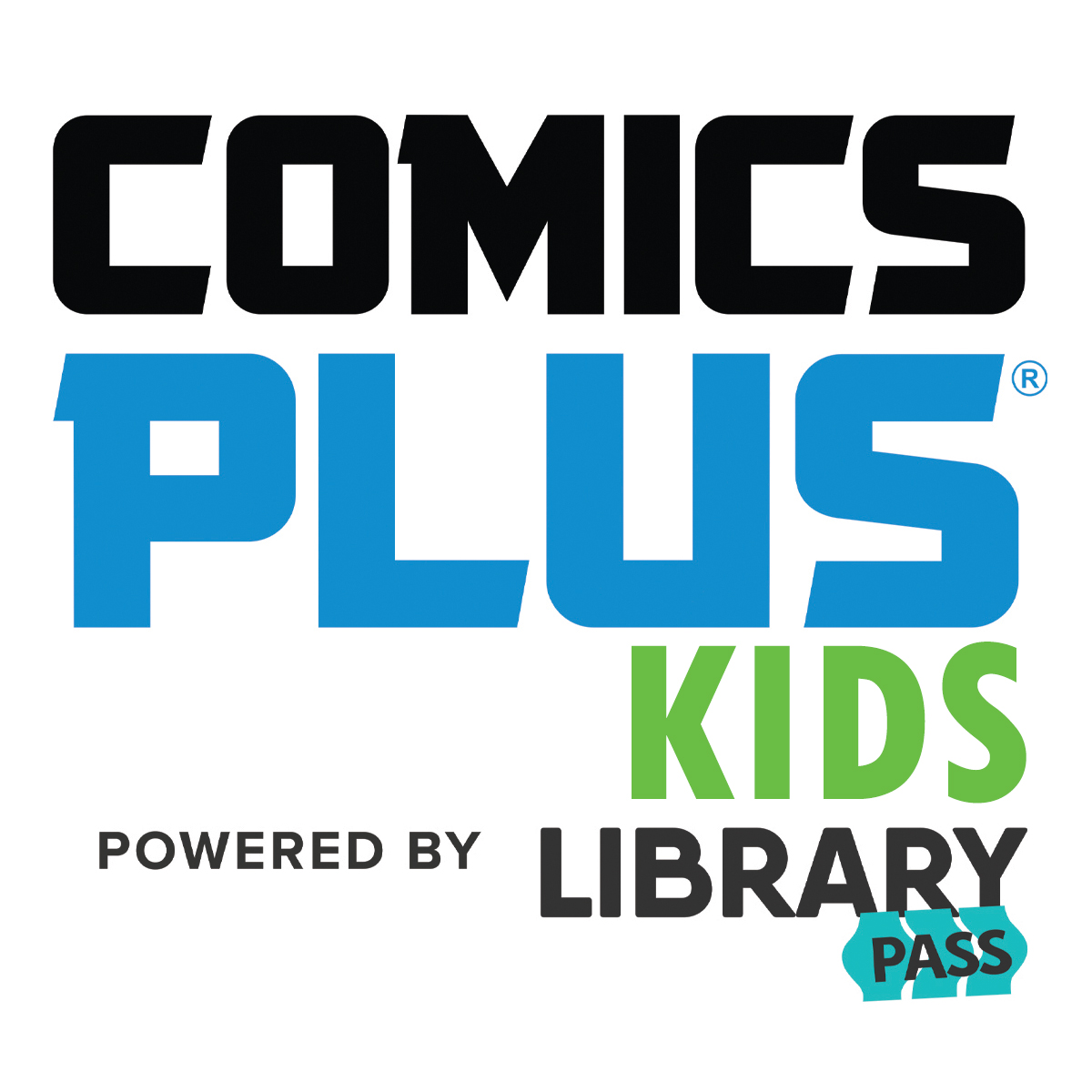 online comics for kids