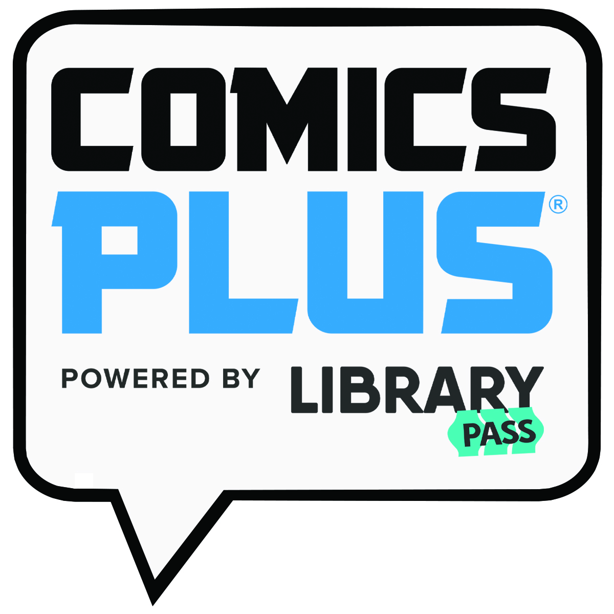 online comics for all ages