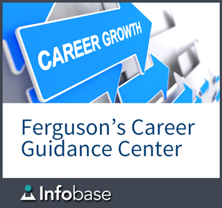 ferguson career guidance center