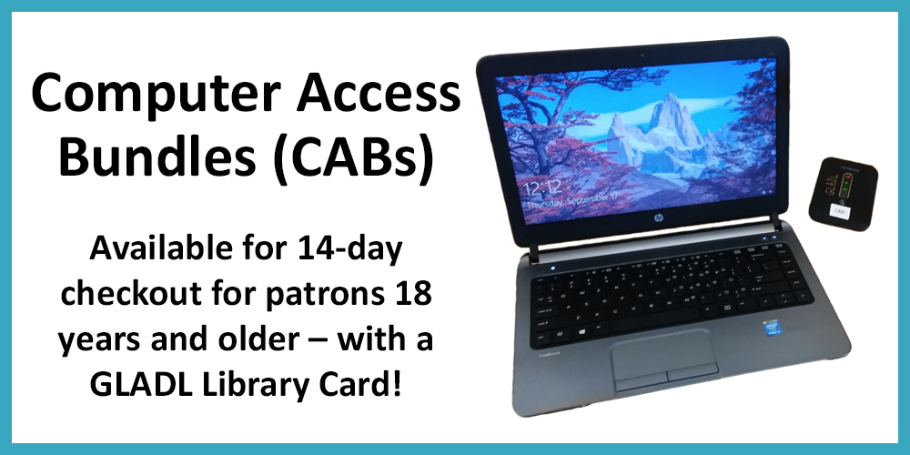 Computer Access Bundles