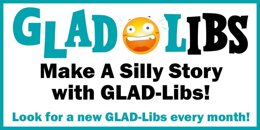 GLAD-Libs