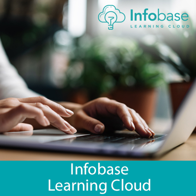 infobase learning cloud block
