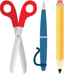 simple school tools